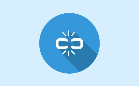 Find and fix broken links in WordPress