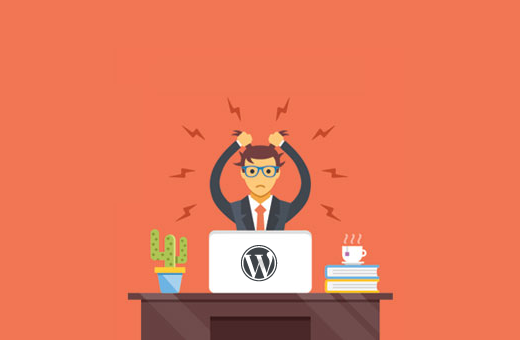 Fixing the most annoying things about WordPress