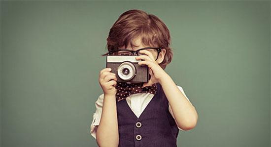 image copyrights