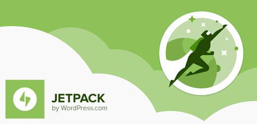 Jetpack Image
