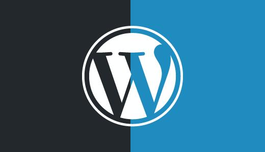 The difference between WordPress.com vs WordPress.org