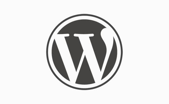 پلتفرم توسعه وب سایت wordpress