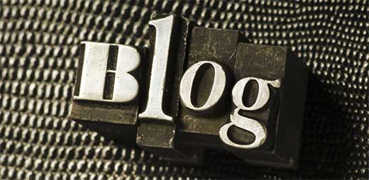 Why you should add a blog?