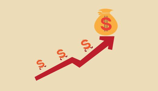 Grow AdSense Revenue