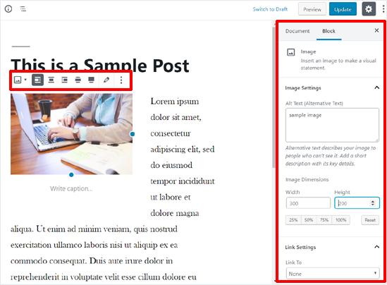 image-block-edit-options