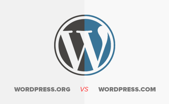 Self hosted WordPress.org vs free WordPress.com