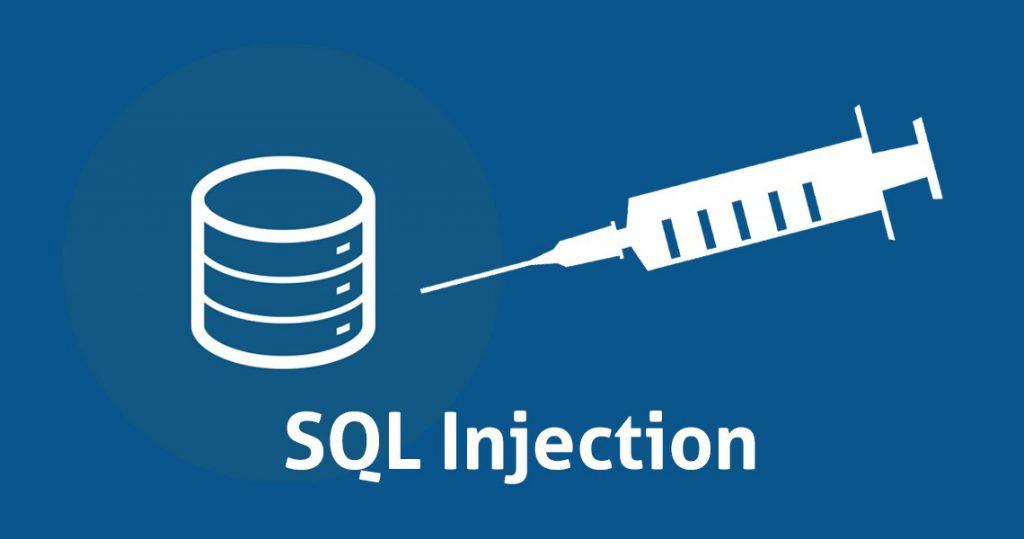 حملات SQL Injection در وردپرس