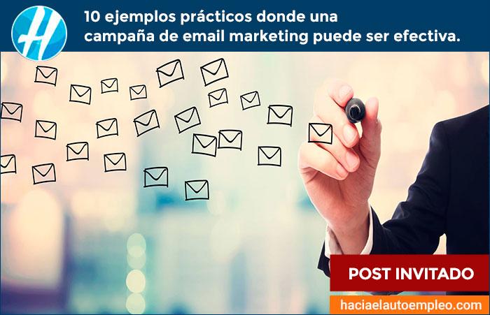 email-marketing-ejemplos