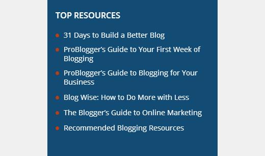 Custom WordPress Lists