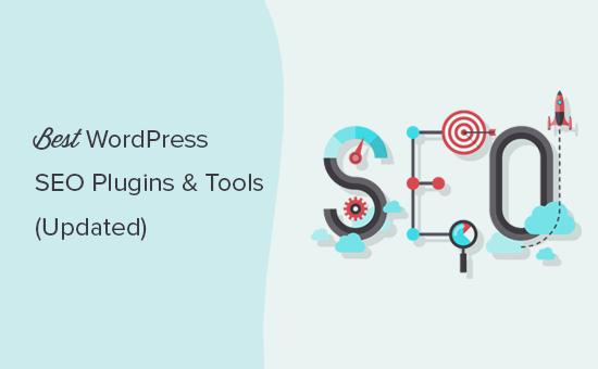 Best WordPress SEO plugins and tools