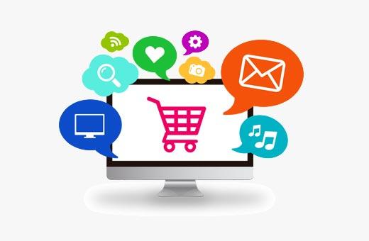 WordPress based eCommerce stores