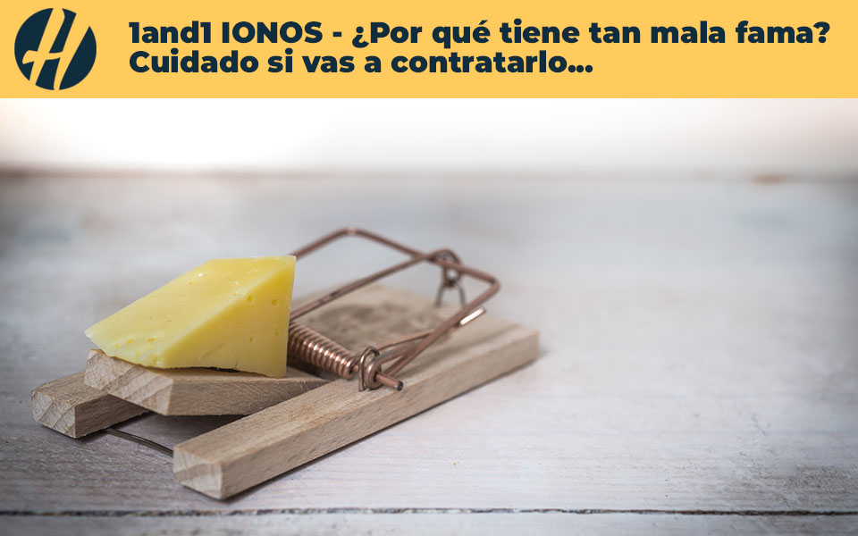 1and1-ionos-opinion
