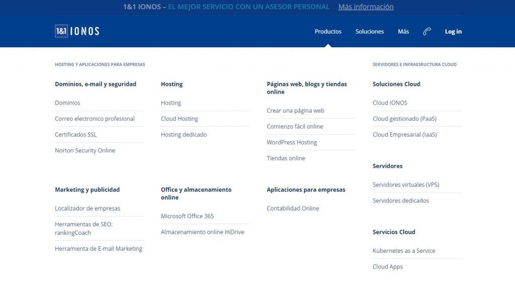 1&1-ionos-servicios-hosting