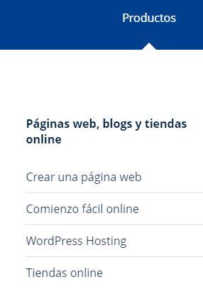 1&1-ionos-servicios-wordpress