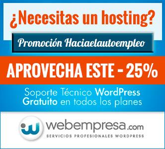 webempresa-banner
