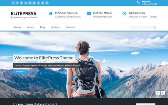 ElitePress