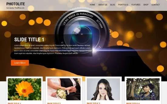 Photolite