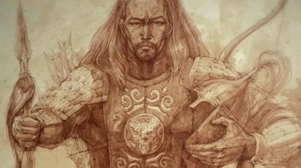 atila-rey-hunos-guerrero-concurso