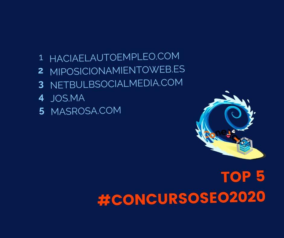 Top-5-concurso-SEO-2020