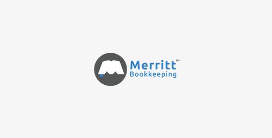 Merritt Bookkeeping