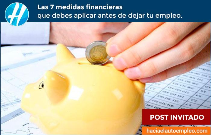 control-financiero