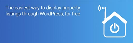 Easy Property Listings