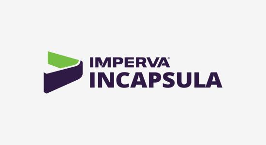 Incapsula