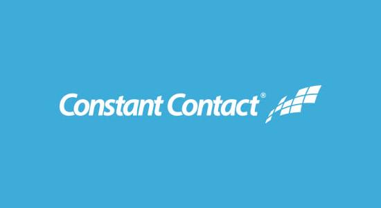 تماس مداوم در بازاریابی ایمیلی