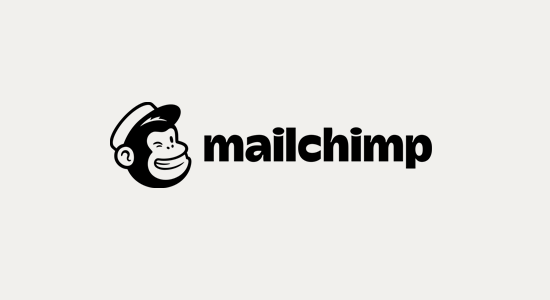 سرویس بازاریابی ایمیلیMailchimp