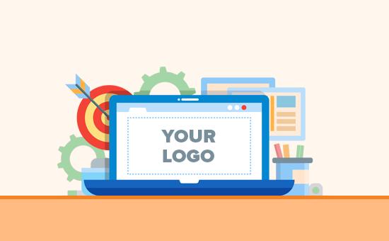 Best places to get a custom WordPress logo