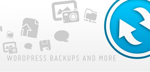A free backup plugin that lets you save your backups to Dropbox