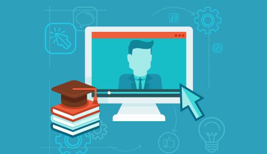 Webinar software for WordPress users