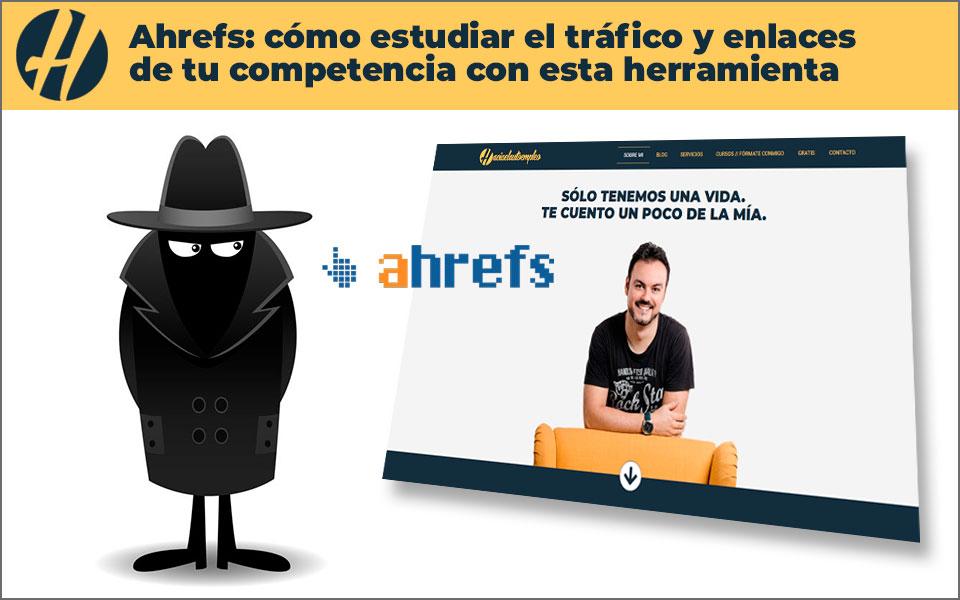 ahrefs-tutorial-seo