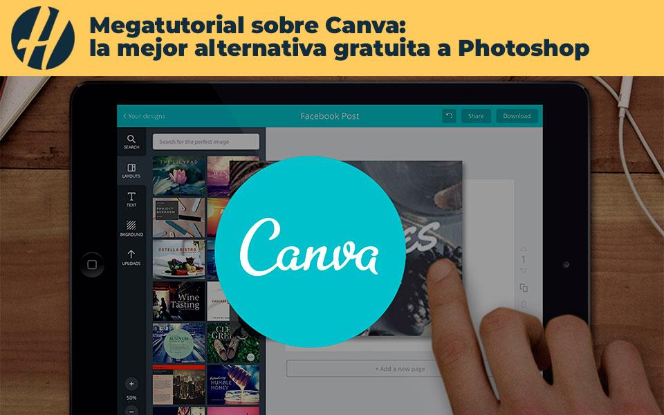 canva_portada_tutorial
