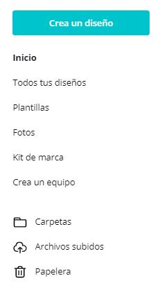 menu-elegir-plantilla-canva