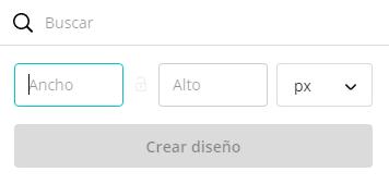 dimensiones-personalizadas-canva