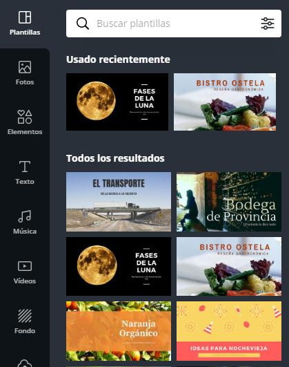 plantillas-menu-canva