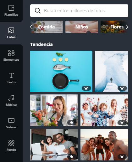 fotos-menu-canva