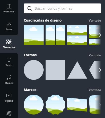 elementos-menu-canva