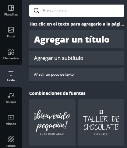 texto-menu-canva