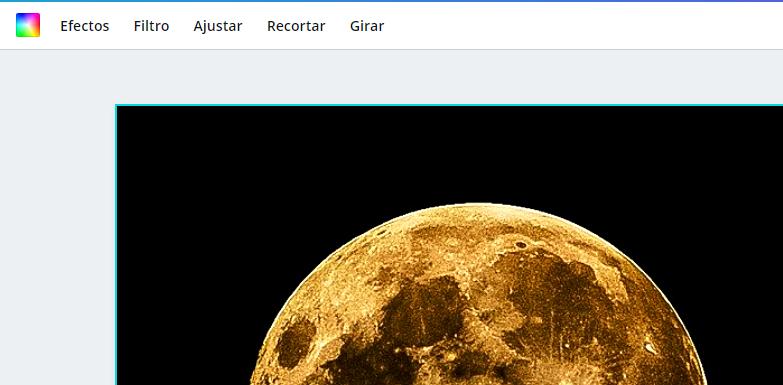 opciones-menu-superior-imagen-canva
