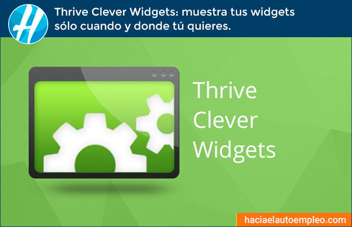 thrive_clever_widgets_post