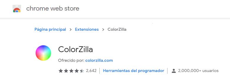 colorzilla-extension-chrome