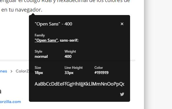 como-utilizar-whatfont-extension-chrome