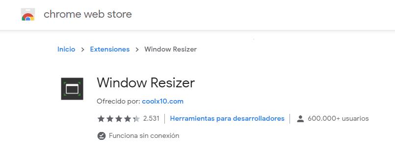 window-resizer-extension-chrome
