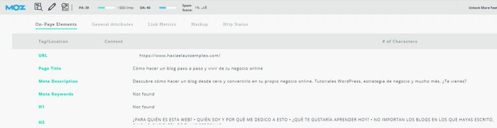 moz-datos-web2