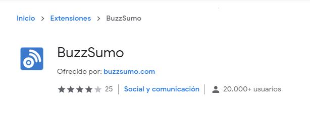 buzzsumo-opciones