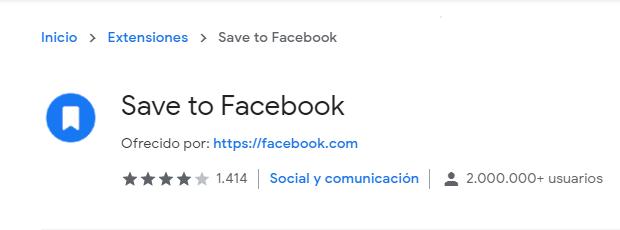 facebook-opciones-extension-chrome