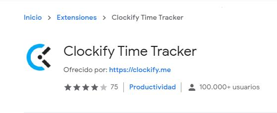 extension-clockify-opciones