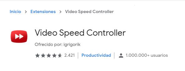 video-speed-controller-opciones